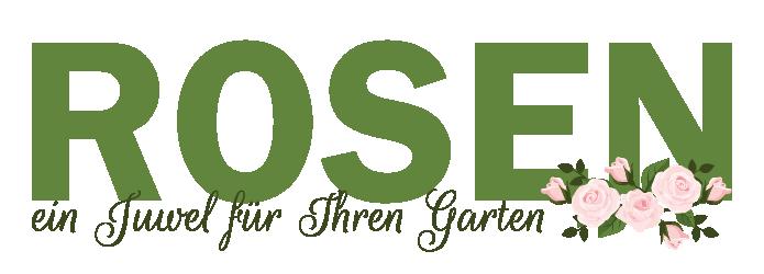 Roses4Gardens Logo